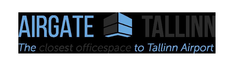 The closest officespace to Tallinn Airport | Airgate Tallinn